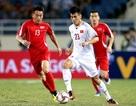 Truyền hình Qatar đoán đội tuyển Việt Nam bị loại ở vòng bảng Asian Cup