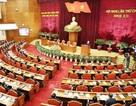 Trình Bộ Chính trị xem xét 205 nhân sự được quy hoạch Trung ương khoá tới