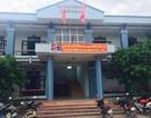Bắc Giang: Chủ tịch thị trấn bị tố cáo tham ô, lập chứng từ khống rút tiền ngân sách
