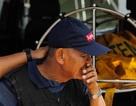 """Nhân chứng ám ảnh khoảnh khắc bị sóng thần """"nuốt chửng"""" tại Indonesia"""