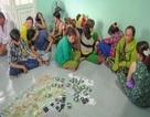 11 quý bà sát phạt nhau trên chiếu bạc hàng trăm triệu đồng