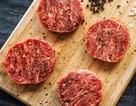 Giảm cân bằng bữa ăn nhanh và đơn giản với phương pháp Keto
