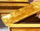 Các nhà khoa học Trung Quốc tìm ra cách biến đồng thành vàng