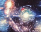 """Các nhà khoa học tìm thấy """"hóa thạch"""" mới nhất sau vụ nổ Big Bang"""