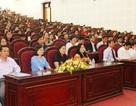 Gần 350 giáo viên tiểu học tranh tài hội thi giáo viên dạy giỏi cấp tỉnh
