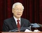 Tổng Bí thư: Thẩm định kỹ những nhân sự được giới thiệu quy hoạch Trung ương