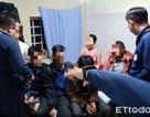Đài Loan xem xét việc dừng cấp visa Quan Hồng cho du khách Việt