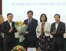 Bộ VHTT&DL bổ nhiệm Tổng cục trưởng Tổng cục Du lịch