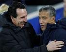 """Brighton 1-1 Arsenal: """"Pháo thủ"""" đánh rơi chiến thắng"""
