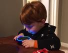 """Amazon """"thắng lớn"""" trong ngày lễ Giáng sinh nhờ công nghệ nhà thông minh"""