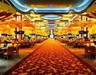 Casino đầu tiên cho người Việt vào đánh bạc tại Phú Quốc xin cấp phép 20 năm