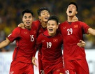 Bộ khung nào cho đội tuyển Việt Nam hướng về Asian Cup 2019?