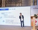 Startup kết nối gọi vốn thành công từ hai quỹ đầu tư ESP Capital và Nextrans