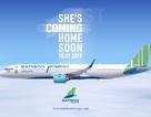 """""""Bamboo Airways đã trải qua quá trình thẩm định khắt khe nhất từ trước đến nay"""""""
