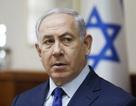 Quốc hội Israel giải tán, chuẩn bị cho bầu cử trước thời hạn
