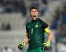 Thái Lan công bố đội hình dự Asian Cup 2019: Thiếu vắng đáng tiếc