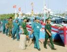 Đề xuất kéo dài độ tuổi thực hiện nghĩa vụ tham gia dân quân tự vệ