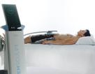Chiếc máy tạo cơ bụng 6 múi trong khi ngủ