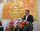 Thứ trưởng Nguyễn Hữu Độ làm Phó Chủ tịch Hội Khuyến học Việt Nam