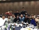 Cầu thủ Hàn Quốc chia sẻ về kỷ niệm chân thành với HLV Park Hang Seo