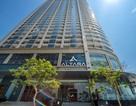 Altara Suites Đà Nẵng và hành trình trở thành thương hiệu khách sạn của gia đình