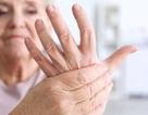 Tại sao viêm khớp dạng thấp thường tấn công phụ nữ?