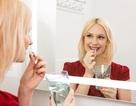 Phụ nữ ngoài 30 tuổi nên bổ sung gì để đẹp da, mượt tóc?
