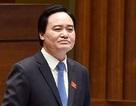 Bộ trưởng Phùng Xuân Nhạ giữ chức Chủ tịch Hội đồng Giáo sư Nhà nước 2018 - 2023