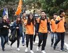Trường ĐH Kinh tế quốc dân mở ngành học mới - Kinh doanh Số