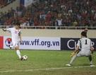 Hàng tấn công nào cho đội tuyển Việt Nam tại Asian Cup 2019?