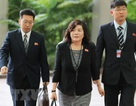 18 nhân vật chủ chốt mới nổi trong chính quyền Triều Tiên