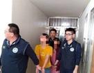 Bộ Công an điều tra dấu hiệu đưa người Việt Nam ra nước ngoài trái phép
