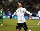 Tuyển thủ Iraq chấm dứt hợp đồng với CLB để tham dự Asian Cup 2019