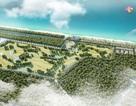 Mảnh đất Nghệ Tĩnh: Thị trường bất động sản giàu tiềm năng