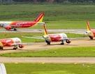 Lập 7 đoàn giám sát đặc biệt Vietjet sau những sự cố máy bay liên tiếp