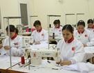 Hơn 140.000 lao động Việt Nam đi làm việc ở nước ngoài trong năm 2018