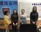 """Khách Việt bỏ trốn khai nhận: """"Đến Đài Loan tìm việc, phải mua tour cao gấp 5 lần"""""""