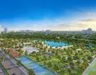 Bất động sản phía tây Hà Nội bứt tốc nhờ hạ tầng tỷ USD