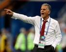 Sau Iraq, tới lượt Iran bất ổn nội bộ trước thềm Asian Cup 2019