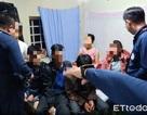 """Hà Nội họp khẩn với hai công ty du lịch để du khách """"mất tích"""" tại Đài Loan"""