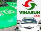 Vụ kiện giữa Vinasun và Grab: Có lý do nào để đình chỉ vụ kiện?
