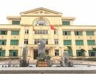 Bắc Giang: Thêm một vụ việc giải quyết sai luật của Chủ tịch huyện Lục Nam!