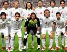Các đối thủ của đội tuyển Việt Nam giàu truyền thống như thế nào tại Asian Cup?