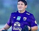 Thái Lan bổ sung gấp chuyên gia phân tích trước thềm Asian Cup 2019