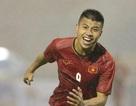 Đội tuyển Việt Nam loại cái tên cuối cùng trước thềm Asian Cup 2019