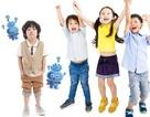 Để bổ sung canxi hiệu quả cho con phát triển chiều cao tối ưu, mẹ cần lưu ý 5 điều này!