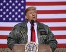 """Toan tính của ông Trump khi trút bỏ vai trò """"cảnh sát toàn cầu"""" của Mỹ"""