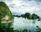 Khách quốc tế đến Việt Nam năm 2018 tăng kỷ lục, khách Trung Quốc đứng đầu