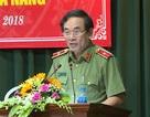 Công an Đà Nẵng thành lập lực lượng 911