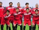 """Đội tuyển Yemen và """"phép màu"""" để có mặt tại Asian Cup 2019"""